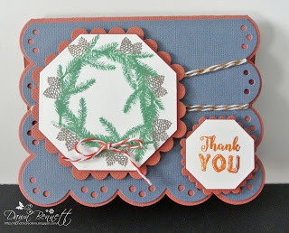 Joy clair_Rustic Occasion sentiments_Dawn Bennettwm