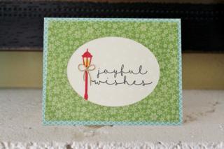 JoyClair_JoyfulWishes_byJessicaPascarella (750x500)