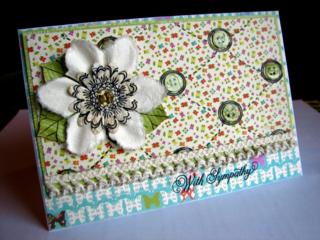 Jc_tufted buttons_flowerdisco (1)