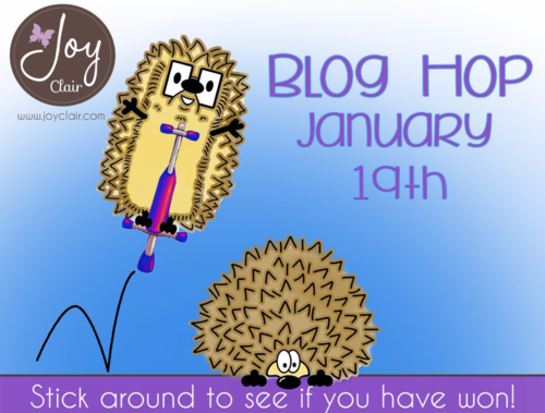 January-Blog-Hop-Final