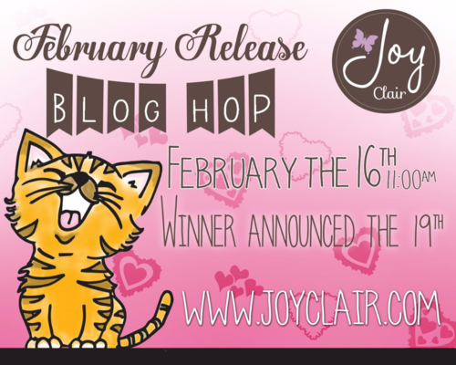 JC_FEBRUARY-BLOG-HOP-WORKING-BANNER