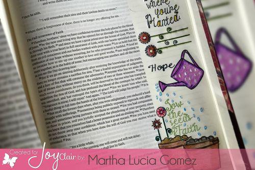 Grow-in-Faith---Martha-Lucia-Gomez