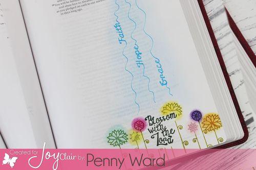 Grow-in-Faith_Penny-Ward