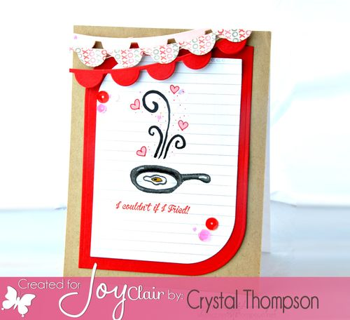 Bff.crystalthompson