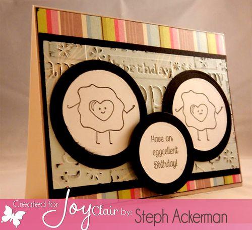 Joyclair-bff1-steph-ackerman