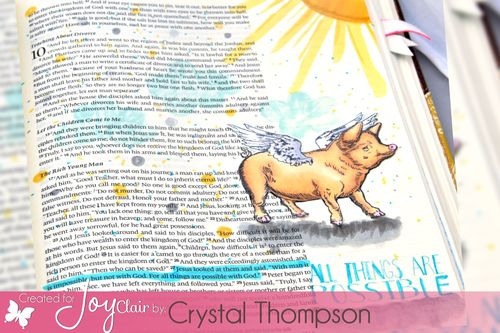 _Joy-Clair-Color-by-Faith-all-things-are-possible.crystal-thompson