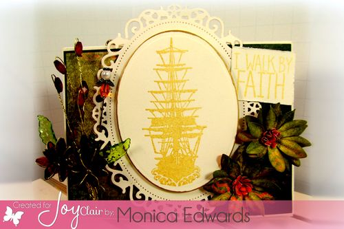 All-Things-Possibel_monica-Edwards