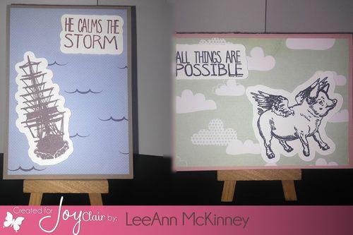 LMcKinney-AllThingsPossible1
