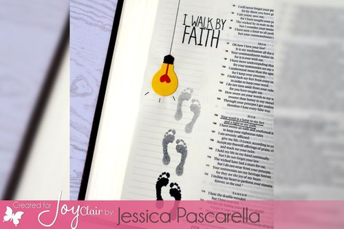 JoyClair_AllThingsPossible_byJessicaPascarella-(500x750)