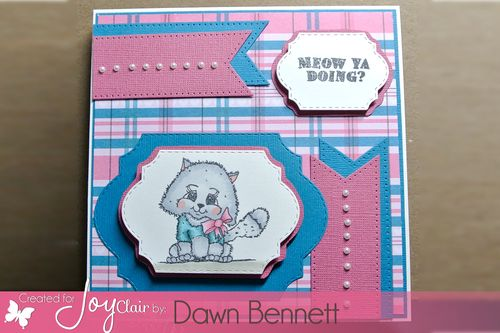 Joyclair_Just-Kitten-Around_Dawn-Bennettwm