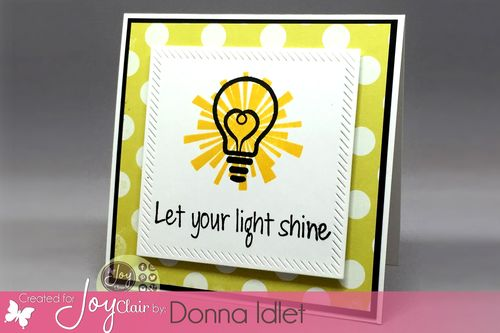 JC_Let-Light-Shine_Didlet