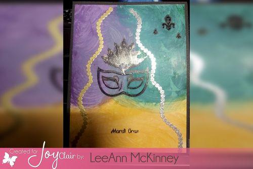 LeAnn-MckInney