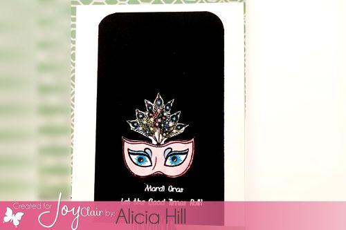 Joy-clair-Mardi-grass-Alicia-Hill