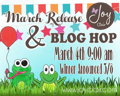 MARCH_RELEASE_BANNER