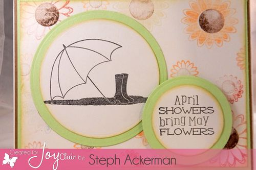 Joyclair-flowers2-steph-ackerman