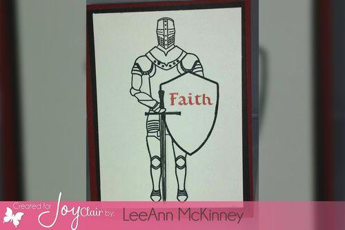 Joyclair-armour-LeeAnn