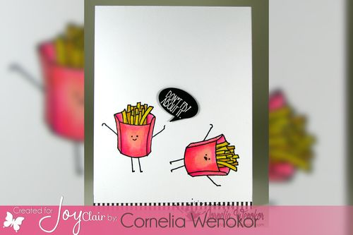 Joyclair.Cornelia.Funny-Food