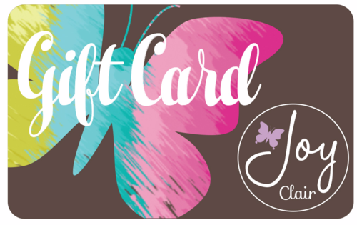 Joy-Clair-Gift-Card