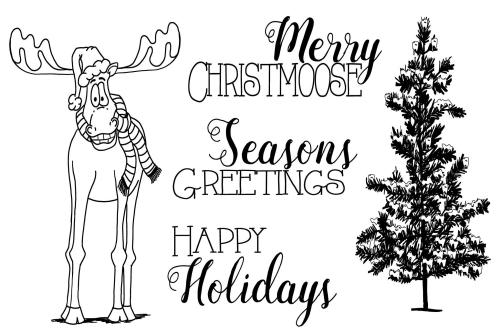 Merry Christmoose.jpg