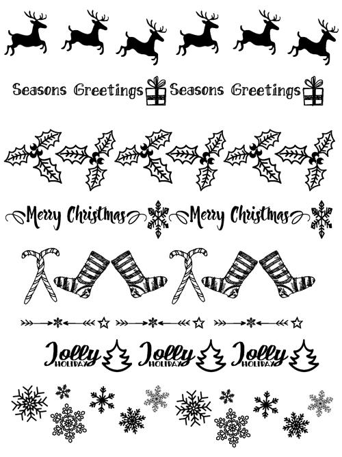 CHRISTMAS_BORDERS_image
