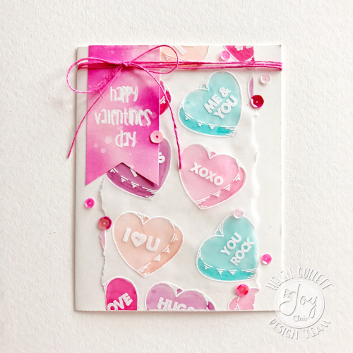 JC-CandyHearts-HelenGullett