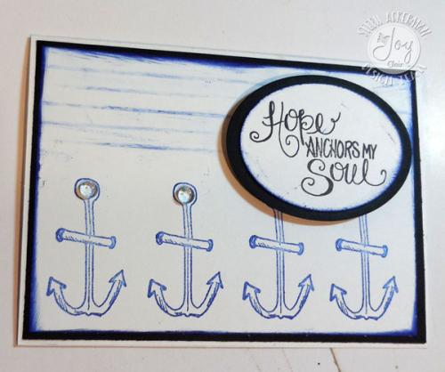 Anchor-joyclair-4-steph-ackerman