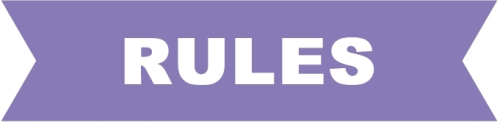 Rules image jc