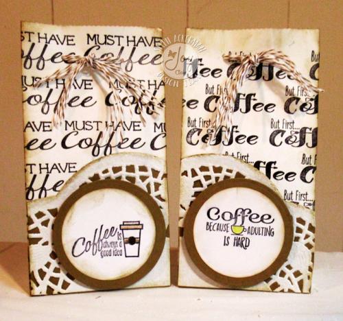 Coffee-joyclair-7-steph-ackerman