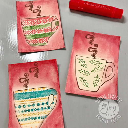JC-ChristmasCoffee-Tutorial03-HelenGullett