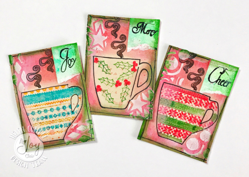 JC-ChristmasCoffee-ATC-HelenGullett