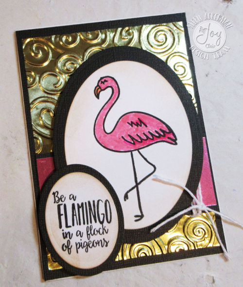 Flamingo-joyclair-rinea-steph-ackerman