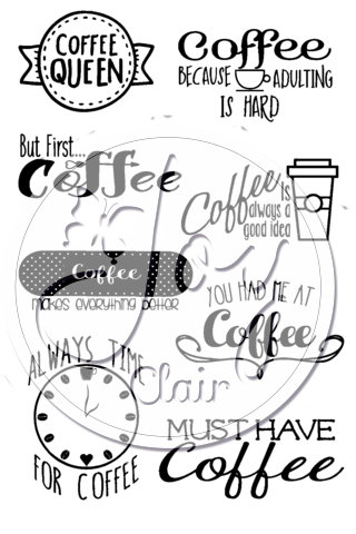 Coffe_quotes_image_large with watermark