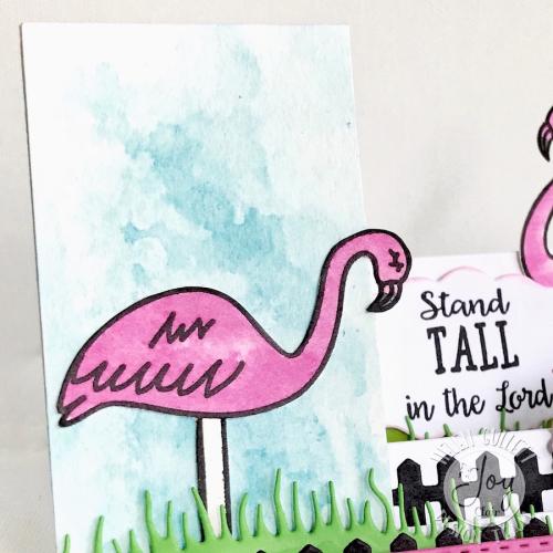 Joy-clair-be-a-flamingo-step-card-01