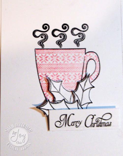 Christmas-cup-joyclair-6-steph-ackerman