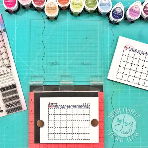 JC_CalendarFun_EaselCard_02_HelenGullett