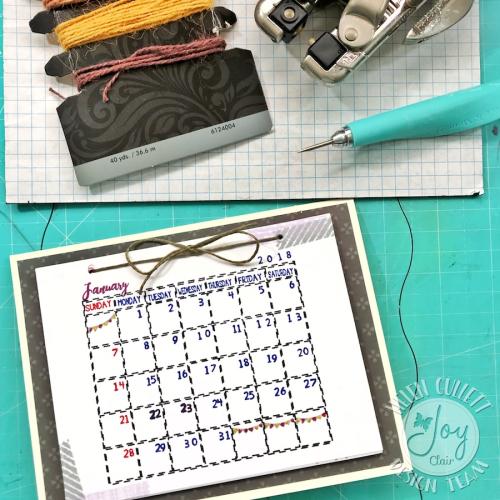 JC_CalendarFun_EaselCard_04_HelenGullett