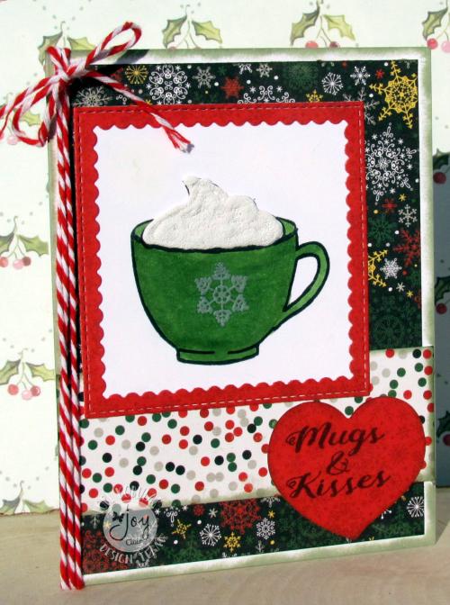 JC_ChristmasCocoa_LoriKobular