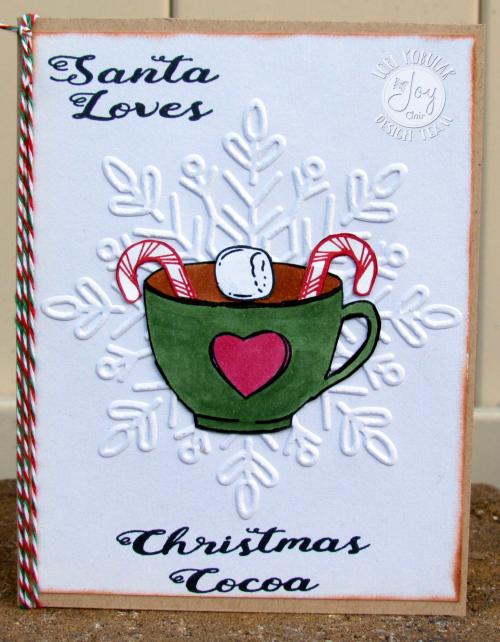 JC_ChristmasCocoa2_LoriKobular