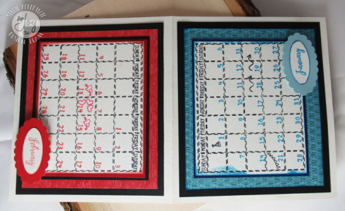 Calendar-joyclair-steph-ackerman