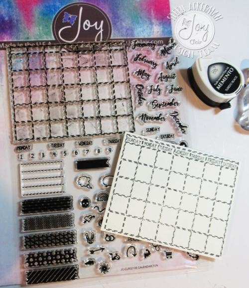 Calendar-joyclair-7-steph-ackerman