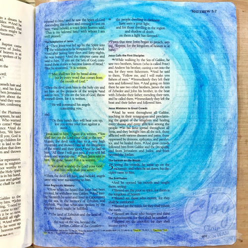 JoyClair-FishersOfMen-BibleJournaling-02