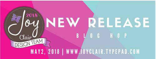 Blog hop banners JC 2018-001