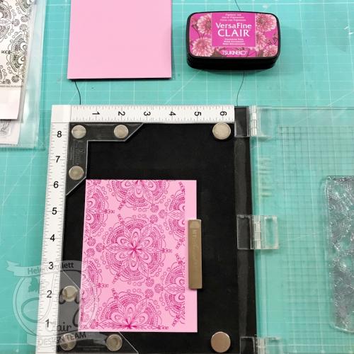 JoyClair-CardsForMomAndGrandma-HelenGullett-01