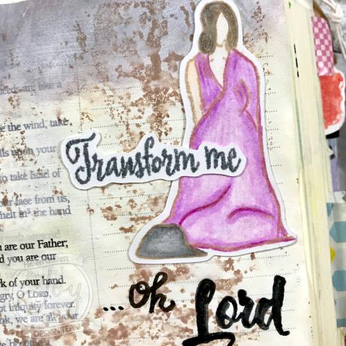 JoyClair-ThePotter-BibleJournaling-HelenGullett-03