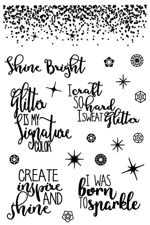 Born_to_sparkle_image