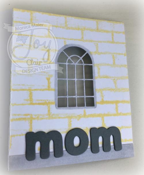 Mom window3