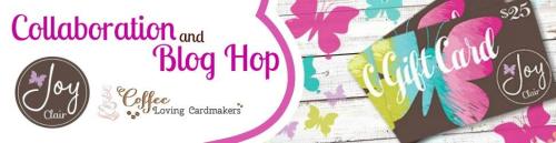 Banner-sponsor-solo-blog-hop