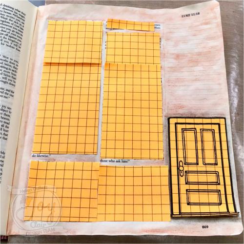 JoyClair-Luke11-BibleJournaling-HelenGullett-03