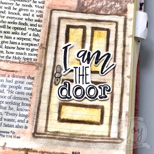 JoyClair-Luke11-BibleJournaling-HelenGullett-02