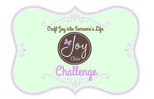 Challenge banner jc